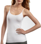 JCPenney Worthington Seamless Cami