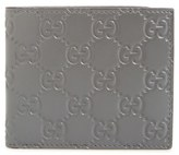 Gucci 'Avel' Wallet