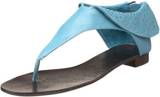 Not Rated Women's Lear Thong Sandal