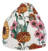 Mini Rodini Hat