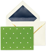 Kate Spade Assorted Notecard Set