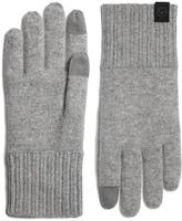 Rag & Bone Ace Cashmere Glove