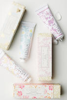 Lollia Hand Cream Travel Set