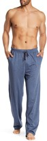 Tommy Bahama Heathered Jersey Lounge Pants