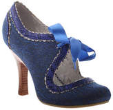 Poetic Licence Women's Glamville Heel