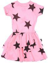 Nununu Dress