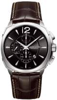 Hamilton Men's H36516535 Jazzmaster Dial Watch