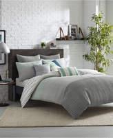 Kas Finley Twin Duvet Cover Bedding