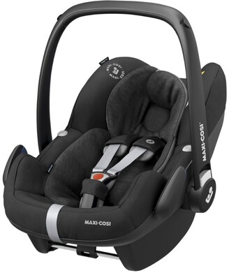 Maxi-Cosi Pebble Pro i-Size Infant Carrier