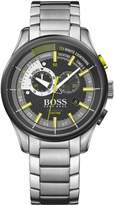 HUGO BOSS 1513336 mens bracelet watch