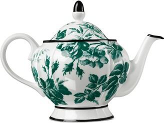 Gucci Herbarium teapot