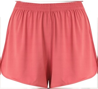 Lee UV shorts