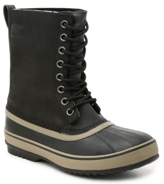 Sorel 1964 Snow Boot