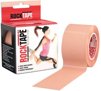 Rocktape Kinesiology Tape