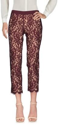 Atos Lombardini 3/4-length trousers