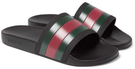 b7c21a42a4e Gucci Shoes For Men - ShopStyle Canada
