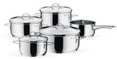 Casa 9 PC Cookware Set