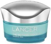 SpaceNK LANCER The Method: Nourish Sensitive Skin