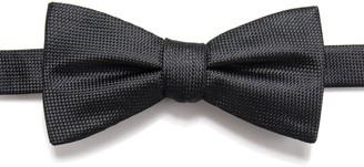 Apt. 9 Men's Assorted Bow Tie