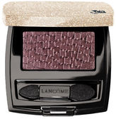 Lancôme Ombre Hypnôse Mono High Fidelity Color Eye Shadow - 0.8 oz.