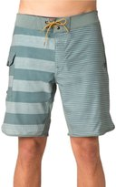 Fox Men's Slingshots Boardshort 8128517