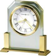 Howard Miller 613-573 Paramount Table Clock by