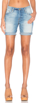 NSF Jane Braided Short