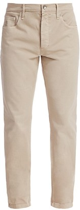 Brunello Cucinelli Stretch Jeans