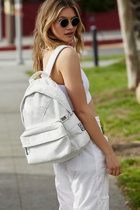 Caraa Athena Convertible Backpack