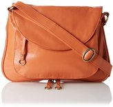 Latico Leathers Mitzi 7633 Cross Body
