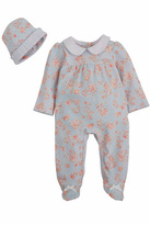 Mud Pie Baby Two Piece Set