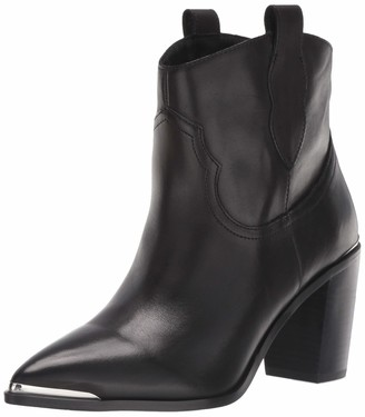 Steve Madden Women's ZORA Fashion Boot