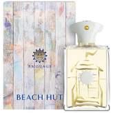 Amouage Beach Hut Man Eau De Parfum Spray, 3.4 fl. oz.