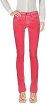 GUESS Casual pants - Item 13110073