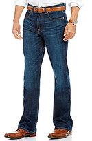 Daniel Cremieux Jeans Low Rise Bootcut Jeans