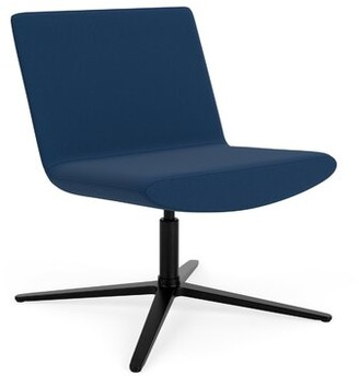 Via Seating Chico Lounge Chair