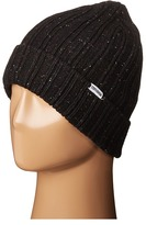 Converse Cons Rib Knit Watchcap