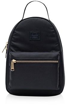 Herschel Nova Light Backpack