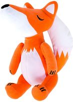 KAS KIDS Freddie Fox Plush Toy