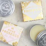 Bath House Prosecco And Rosé Prosecco Lip Balm Duo