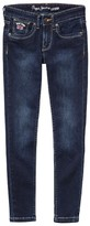 Pepe Jeans Slim Fit Cotton Jeans, 8-16 Years