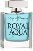 English Laundry Royal Aqua Eau De Toilette, 3.4 oz.