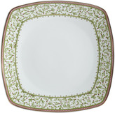 Mikasa Holiday Traditions Square Dinner Plate