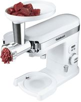 Cuisinart Large Meat Grinder Attachment