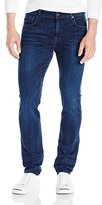 7 For All Mankind Men's Paxtyn Skinny Jean in Luxe Performance
