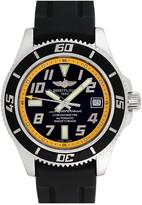 Breitling Heritage  2000S Men's Superocean Watch