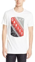 Oakley Men's Squadron T-Shirt