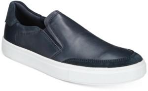 Ecco Men's Kyle Slip-On Sneaker Men's Shoes