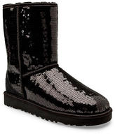 UGG Classic Sparkle Short Boots