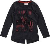 Vingino T-shirts - Item 12036621